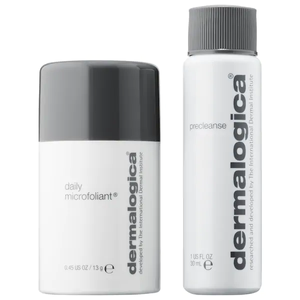 Power Cleanse Duo by Dermalogica