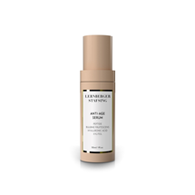 Anti-Age Serum by Lernberger Stafsing