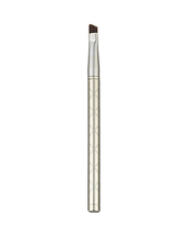 Eyeliner Brush Angled 1 by By Terry