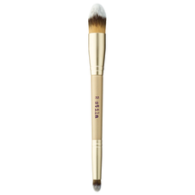 #33 One Step Complexion Brush by stila