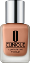 Superbalanced Makeup by Clinique