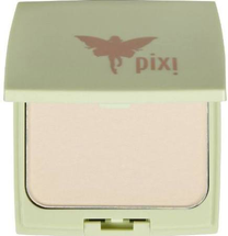 Flawless Beauty Powder by Pixi by Petra