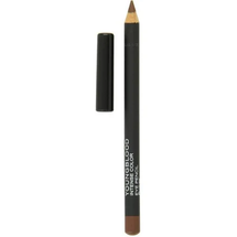 Intense Color Eye Liner Pencil by youngblood