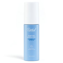 Purifying Facial Mist by Rooted Beauty