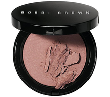 Illuminating Bronzing Powder by Bobbi Brown Cosmetics