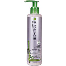 Biolage Advanced Fiberstrong Intra Cylane Fortifying Cream by Matrix