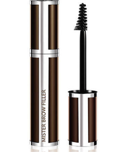 Mister Brow Filler by Givenchy