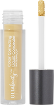 Color Correcting Liquid Concealer by ULTA Beauty