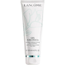 Gel Pure Focus Purifying Cleanser by Lancôme