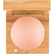 Baked Highlighter by antonym