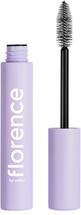 Built To Lash Mascara by Florence by Mills