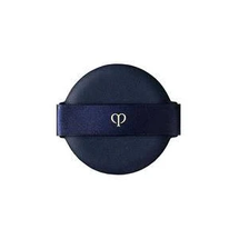 Radiant Cushion Compact Puff by cle de peau