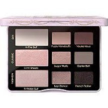 Soft And Sexy Eyeshadow Palette - Boudoir Eyes by Too Faced