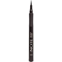 Precision Eyeliner by Note