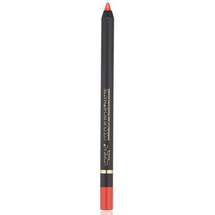 Colour Riche Matte Lip Liner by L'Oreal