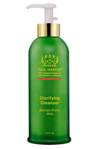 Clarifying Cleanser by tata harper