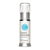 Acne Spot Treatment by Control Corrective