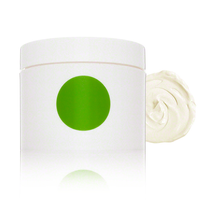 Abomb Moisturizer by somme institute