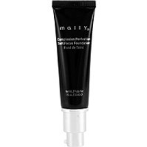 Complexion Perfection Soft Focus Foundation by mally