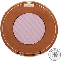 Eye Shadow In Flash by mineral fusion