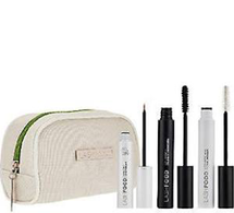 Powerhouse Eye Lash Essentials Trio by lashfood