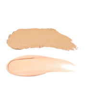 Dont Tell Anybody Dual Concealer by Touch In Sol