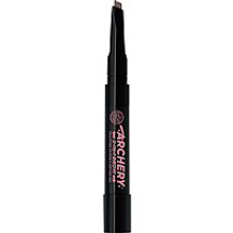 Archery 2-in-1 Crayon Gel by Soap & Glory