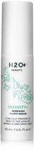Infinity+ Renewing Youth Serum by H2O+