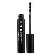 Eye High Length Mascara by CYO