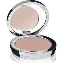 Instaglam Compact Deluxe Contour Powder by Rodial
