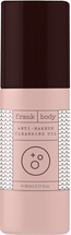 Anti Makeup Cleansing Oil by frank body