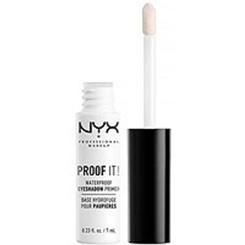 Proof It! Eyeshadow Primer by NYX Professional Makeup #2