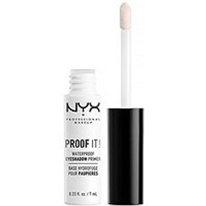 Proof It! Eyeshadow Primer by NYX Professional Makeup