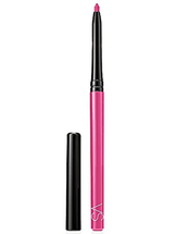 Automatic Lip Liner by victorias secret