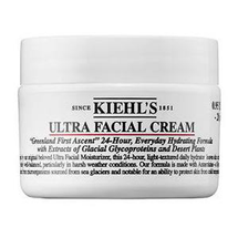 Ultra Facial Cream by Kiehls