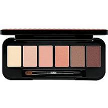 White Russian On The Rocks Eyeshadow Palette by Buxom
