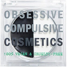 Tarred + Feathered Lip Balm Duo by obsessive compulsive