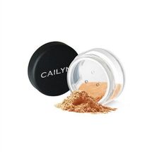Loose Mineral Eyeshadow by cailyn