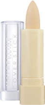 Cover Stick Corrector Concealer by Maybelline