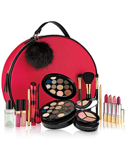 World Of Color Makeup Collection by Elizabeth Arden