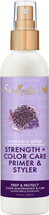 Purple Rice Water Strength Color Care Primer Styler by SheaMoisture