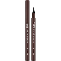 7 Days Tinted Eyebrow by Missha