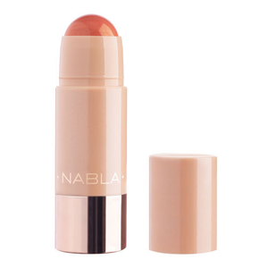 Glowy Skin Blush by Nabla