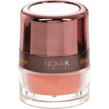 Colorluxe Powder Blush by Nicka K