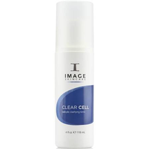 Clear Cell Salicylic Clarifying Tonic by Image Skincare