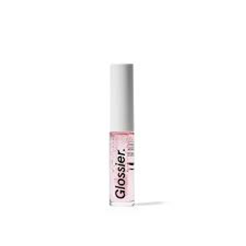 Lip Gloss by Glossier