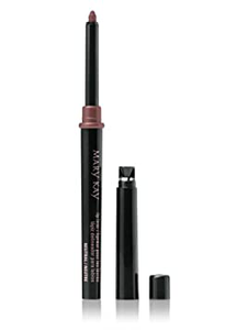 Lip Liner by mary kay