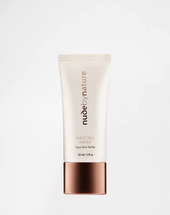 Perfecting Primer by Nude by Nature