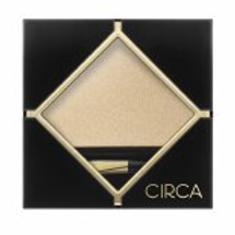 Color Focus Eye Shadow Single 02 Resilient by Circa Beauty