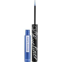 Shimmer Eyeliner by Absolute
